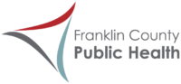 Franklin County Public Health