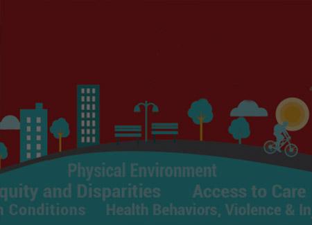 Community Health Improvement Plan (CHIP)