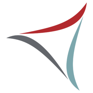 FCPH Logo
