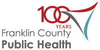 FCPH 100 Years Logo